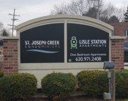4721 Saint Joseph Creek Road Unit #4G, Lisle image