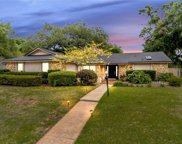 1494 Grace Lake Circle, Longwood image
