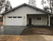 340 Fairview Drive, Lakeport image
