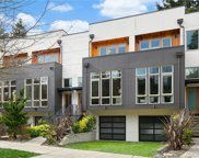 2321 48th Ave SW, Seattle image