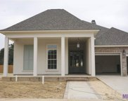 17038 Mill Square Ave, Baton Rouge image