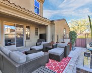 18544 N 94th Street, Scottsdale image