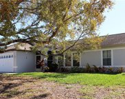 18447 Fuchsia RD, Fort Myers image