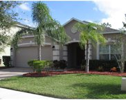 1549 Balsam Willow Trail Unit 3, Orlando image