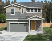 22322 lot 7 43rd DR SE, Bothell image