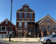 2121 West 19Th Street, Chicago image