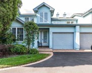 721 Balfour  Place, Melville image