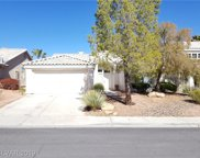 9316 EVERGREEN CANYON Drive, Las Vegas image