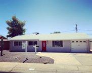 7537 E Kimsey Lane, Scottsdale image