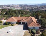 10590 Hidden Mesa Pl, Monterey image
