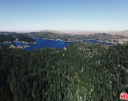 0 Blueridge, Lake Arrowhead image