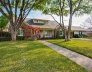 4808 Ridgeside Drive, Dallas image