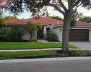 12842 Nw 18th Ct, Pembroke Pines image