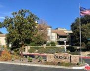 286  Oakleaf Dr, Thousand Oaks image
