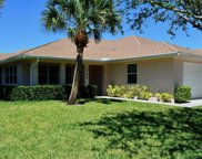 1746 N Dove Tail Drive, Fort Pierce image