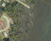 Lot 19 The Enclave, Pawleys Island image