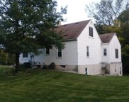 10927 Alameda Avenue, Inver Grove Heights image