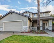 6865 Bear Creek Dr, Livermore image
