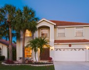 7650 Brunson Circle, Lake Worth image