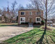 550 REST AVENUE, Catonsville image