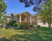 4120 Sudbury Road, Colorado Springs image