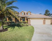 668 CHESTWOOD CHASE DR, Orange Park image