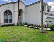 11720 NW 2nd Dr, Coral Springs image