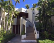 68-1050 MAUNA LANI POINT DR Unit A202, Big Island image
