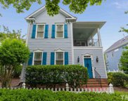 4109 Falls River Avenue, Raleigh image