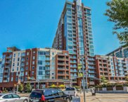 600 12TH AVE S APT 1114 Unit #1114, Nashville image