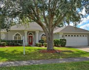 152 Oak Grove Circle, Lake Mary image