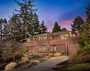 3238 WATERCREST  RD, Forest Grove image
