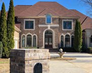 545 New Haven Ct, Atlanta image