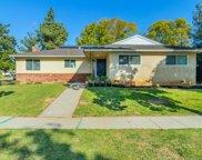 6226 N 6Th, Fresno image