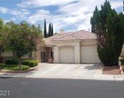 904 Granger Farm Way, Las Vegas image