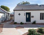 1130 E Belmont Avenue, Phoenix image