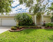 6416 Mallards Way, Coconut Creek image
