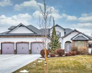 2854 S Appia Place, Meridian image