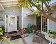 11682     Kensington Road, Los Alamitos image