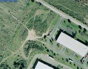 11 Stephens Park Rd, Mount Olive Twp. image