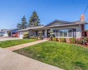 240 Briarwood Dr, Watsonville image
