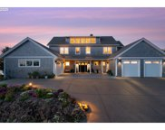 29901 Nantucket  DR, Pacific City image