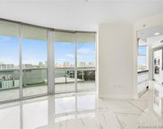 18201 Collins Ave Unit #2001, Sunny Isles Beach image