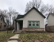 2842 Boulevard  Place, Indianapolis image