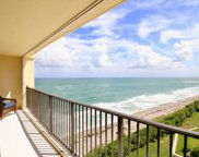 200 Ocean Trail Way Unit #1209, Jupiter image