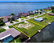 5820 SW 1st AVE, Cape Coral image