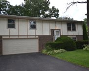1112 Betty Drive, Lake Zurich image