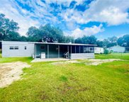3501 Oberry Road, Kissimmee image