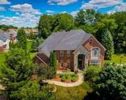 2043 HICKORY TRAIL, Rochester Hills image