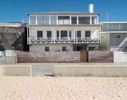 3033 The Strand, Hermosa Beach image